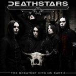 Deathstars: Greatest Hits On Earth CD