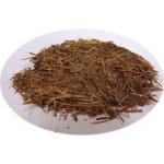 Oro Verde Tawari negro čaj 1000 g