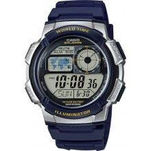 Casio AE 1000W-2A