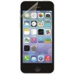 Ochranná fólie Fellowes Apple Phone 5, 5S