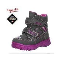 Dětská bota Superfit 7-00044-06 Stone kombi 0bc3374688