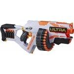 Recenze Nerf Ultra One