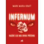 Infernum - Michael Heppner