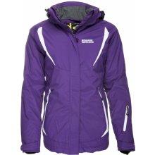 NordBlanc Bunda NBWJL3825 Tialo violet