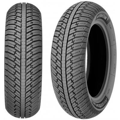 Michelin City Grip Winter 130/70 R12 62P