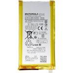 Baterie Motorola GL40