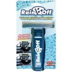 Arexons Rain Off chemický stěrač 100 ml