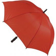 """Reklamní """"Typhoon"""" deštník Červená (UM808409-05)"""