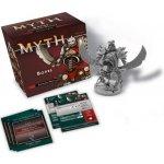 Megacon Games Myth: Bones