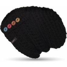 Zimní čepice Woox - Heureka.cz 760bfaaf02