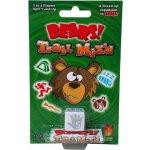 Fireside Games Bears! Trail Mix'd