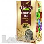 VITTO Intensive Rooibos s medem n. s. 20 x 1, 5 g