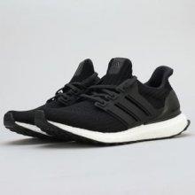 Adidas Performance UltraBOOST cblack / cblack / cblack