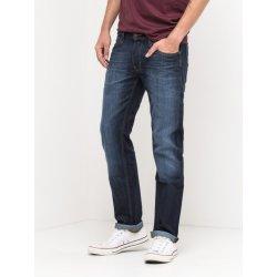 Lee pánské jeans L706AADB Daren STRONG HAND od 1 999 Kč - Heureka.cz f4ce31002a