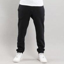 Jordan Wings Fleece Pant černé