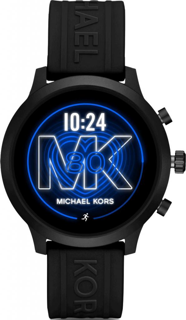 Michael Kors MKT5072 na Heureka.cz