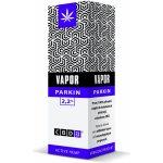 CBDex CBD Parkin 2,2% Vapor 10 ml