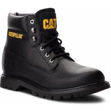 CATerpillar Colorado PWC44100-709 Černá 5fad41871e