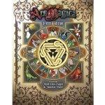 Hra na hrdiny Ars Magica 5. edice