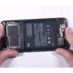 Baterie Xiaomi BN41