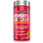 MuscleTech Hydroxycut SX-7 70 tablet