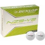 Dunlop NZ9 V2