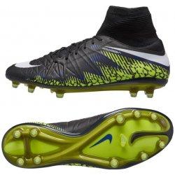 a94ddd4cb Nike HYPERVENOM PHATAL II DF FG alternativy - Heureka.cz