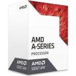 AMD A8 X2 9500