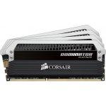 Corsair Dominator Platinum DDR4 16GB (4x4GB) 2666MHz CL15 CMD16GX4M4A2666C15