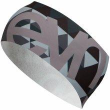 Eleven Čelenka HB Dolomiti Shape Grey 847e5594c0