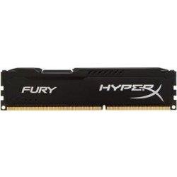 Kingston DDR4 4GB 2400MHz CL15 HX424C15FB/4