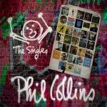 Collins Phil: Singles CD