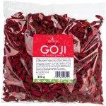 Allnature Goji sušené plody 250 g