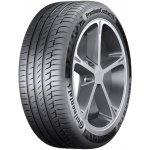 Continental PremiumContact 6 215/50 R17 95Y