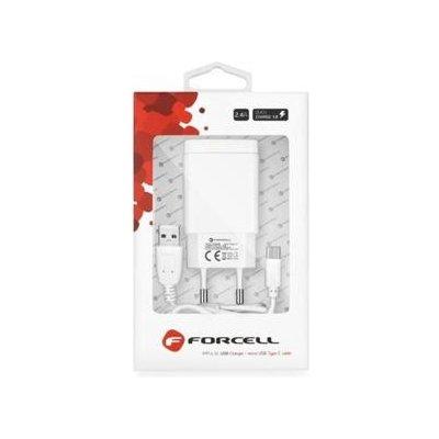 Nabíječka pro Huawei P9 3GB/32GB Dual SIM - Marfell - 5963
