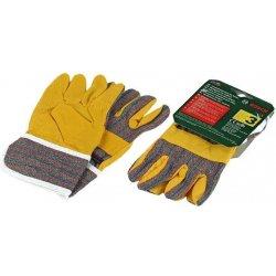 70589883af2 Klein Bosch ochranné rukavice dětské od 68 Kč - Heureka.cz