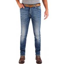 LEE Pánské jeans L701DXEN RIDER BLUE SURRENDER