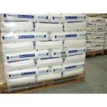 Tabletová sůl Supertab 25 kg