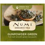Numi Zelený čaj Gunpowder Green 1 ks