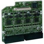 Panasonic KX-HTS32CE IP