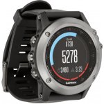 GARMIN Fenix3 Gray