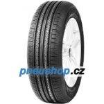 Event Tyres FUTURUM HP 185/65 R15 88H