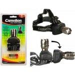 Camelion 3 Watt
