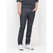 Lee pánské jeans L701AA36 Rider RINSE