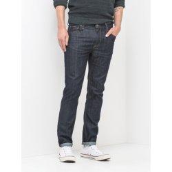 Lee pánské jeans L701AA36 Rider RINSE 10b2189b00