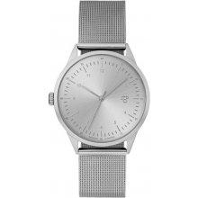 Cheapo Nuno Silver 14235BB