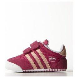 Dětské boty Adidas Originals Dragon L2W crib kojenecké boty ...