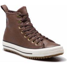 58d5c0eb2cf CONVERSE - Ctas Hiker Boot Hi 161514C Chocolate Egret Gum