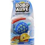 EP line Robo želva modrá