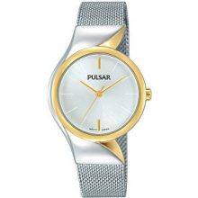Pulsar PH8230